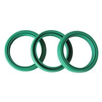 Buy cheap Buffer Seals Manufacture in China from wholesalers