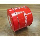 Buy cheap Coca-Cola Beverages Tin Box from wholesalers
