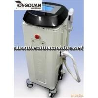 Wholesale IPL Beauty Equipment from china suppliers