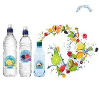 Wholesale Aqua Splash Sparkling&Still Fruit Flavoured Water from china suppliers