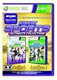 Buy cheap Kinect Sports Ultimate Collection from wholesalers