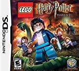 Buy cheap LEGO Harry Potter: Years 5-7 - Nintendo 3DS from wholesalers