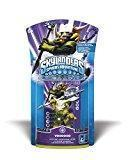 China Activision Skylanders: Spyro's Adventure - Character Pack Voodood (Wii/PS3/Xbox 360/PC) on sale