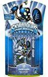 China Activision Skylanders: Spyro'S Adventure - Character Pack Chop (Wii/Ps3/Xbox 360/Pc) on sale