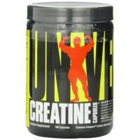 Buy cheap Universal Nutrition Creatine, 100-Count from wholesalers