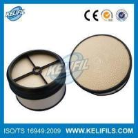 Buy cheap Chevrolet HEAVY DUTY Air Filter 25839611 P610875 from wholesalers