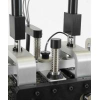 Buy cheap Servo-Pneumatic Four Point Bend Apparatus standalone from wholesalers
