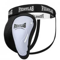 Pro Sparring Groin Guard Manufactures