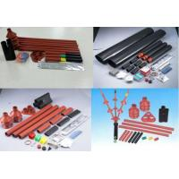 Buy cheap Heat Shrinkage Cable Joint from wholesalers