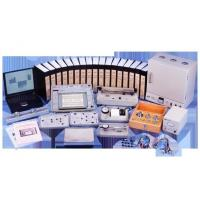 Wholesale GWinstek- GDS-2000A Series Category :Industrial Control Equipment from china suppliers