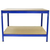 Product: multi-functional metal working bench Manufactures