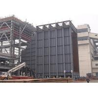 Light Structural Steel Beams Manufactures