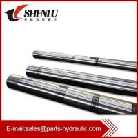 induction hardened piston rods Manufactures