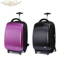 Buy cheap 15.6 Inch PC Wheeled Laptop Bag from wholesalers