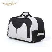 Buy cheap Polo Travel Bag for Sale from wholesalers