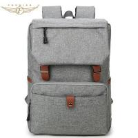 Buy cheap Hot Selling Computer Bag Laptop Backpack 11.6 from wholesalers