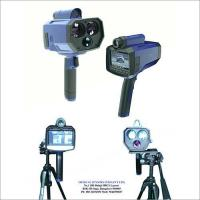 Buy cheap Laser Speed Camera from wholesalers