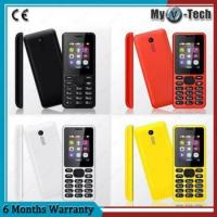 Buy cheap Cheap Feature Phone N15 Dual Sim Card Dual Standby from wholesalers
