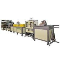 China Winding Machine on sale