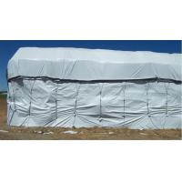 Wholesale Low price Hay Tarps from china suppliers