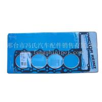 China Mercedes Benz Cylinder head gasket on sale