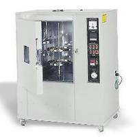 Wholesale Aging Oven from china suppliers