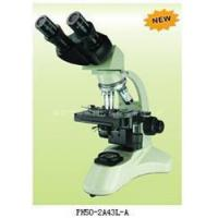 Wholesale Microscope PH50 from china suppliers