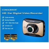 Buy cheap Cheap Dash Cam Dashboard Video Cameras Hd With G-sensor For Cars from wholesalers