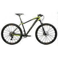 "Wholesale UPLAND SERIES DART TEAM 27.5"" from china suppliers"