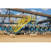 Buy cheap Economic Column Calculator Steel, Column Steel Calculation For Steel Structure Building For Japan Wi from wholesalers