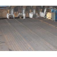 Buy cheap Wear-resisting Plate Hardfacing Wires from wholesalers