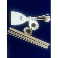 Buy cheap Fragrance stick for home diffuser from wholesalers