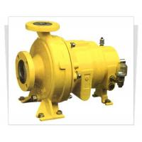 Buy cheap HMD/Kontro Sealless Magnet Drive Pump from wholesalers