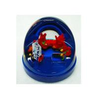 Buy cheap paperweight liquid gift from wholesalers