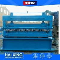 Buy cheap Shipping Container Panel Roll Forming Machine from wholesalers