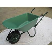 Wholesale High quality wheelbarrow WB5008S from china suppliers