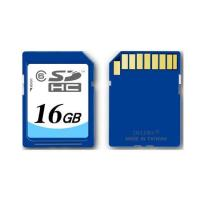 Buy cheap SD Flash Card SD Compact Flash Card from wholesalers