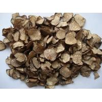 Wholesale Truffle Natural Slices from china suppliers