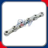 Buy cheap Stainless Steel Hollow Pin Chains from wholesalers