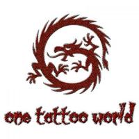Wholesale Tattoo Machines from china suppliers