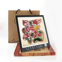 Buy cheap Chinese shadow puppetry035 from wholesalers