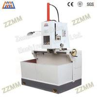 Buy cheap Cylinder Honing Machine 3M9816 from wholesalers