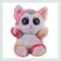 China Color bear on sale