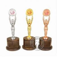 Wholesale Trophy Series from china suppliers
