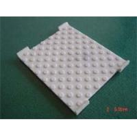Buy cheap TPEE damping pad from wholesalers