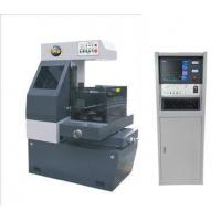 Buy cheap CNC EDM in wire EDM from wholesalers