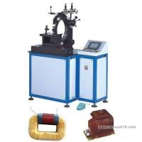 China Stereo winding machine on sale