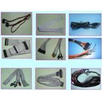 Cable/Connect Manufactures