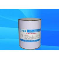 Lubricating oil Other products Manufactures