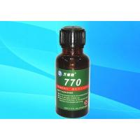 Treatment agent Other products Manufactures